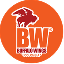 Buffalo Wings background