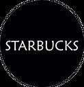 Starbucks-Café background
