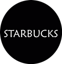 Starbucks-Café background