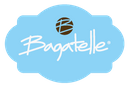 Bagatelle Café background