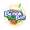 The Bubble Tea Bar background