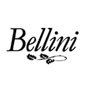 Bellini background