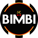 Bimbi background