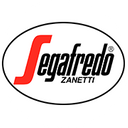 Segafredo background
