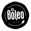 El Boleo - BOWL background