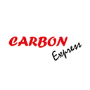 Carbón Express background