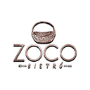 Zoco Bistro background