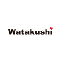 Sushi By Watakushi background
