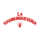 La Hamburgueseria background