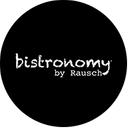 Bistronomy - Francesa background