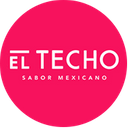 El Techo - Mexicana background