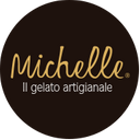 Michelle Gelato background