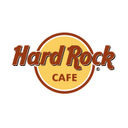 Hard Rock Cafe background