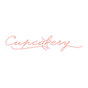 Cupcakery - Postres background