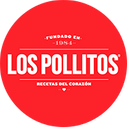 Los Pollitos background