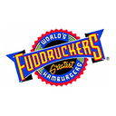 Fuddruckers - Burgers background