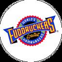 Fuddruckers - Burgers background