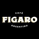 Figaro Café/ Restaurante Argentino background