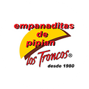 Empanaditas de Pipian - Empanadas background