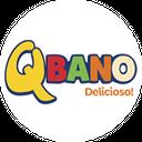 Sándwich Qbano background