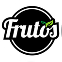 Frutos Gourmet background