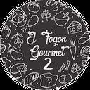 El Fogón Gourmet  background