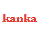 Kanka 90 background