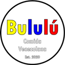 Bululu background