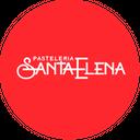 Santa Elena  background