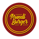 MundiBurger background