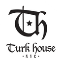 Turk House NYC background