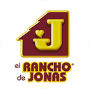 El Rancho de Jonás background