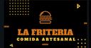 LA FRITERIA background