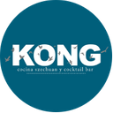 Kong background