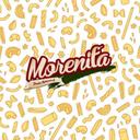 Morenita Pasta Artesanal background