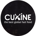 Cuxine    background