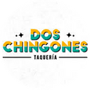 Dos Chingones background
