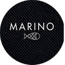 Marino background