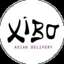 Xibo background