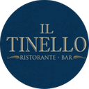 IL TINELLO RISTORANTE background