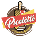 Picoletti background