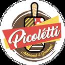 Picoletti background