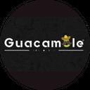 Guacamole Mex - Col background