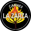 Carnes la Zarza background