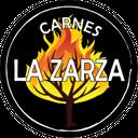 Carnes la Zarza background