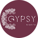 Gypsy Bistro background