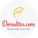 Empanadas Doraditas.com background