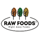 RIGHT AWAY FOODS background