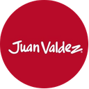Juan Valdez-Café background
