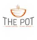 The Pot background